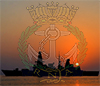 Shipmate Ron Woods, funeral arrangements and invitation